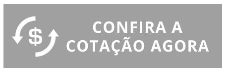 botao-cotar-hover-mobile