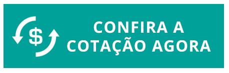botao-cotar-mobile