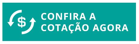 botao-cotar